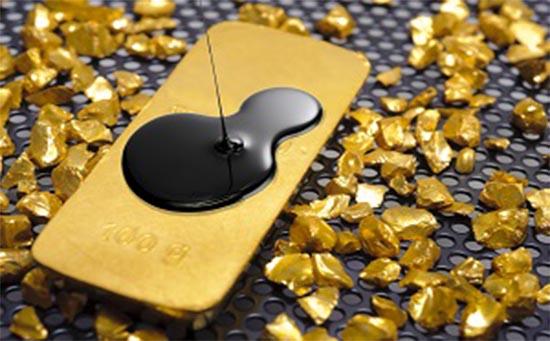投资贵金属怎么开户?