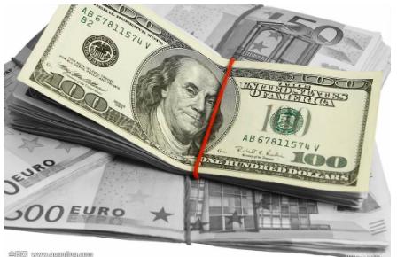 欧元低位徘徊 德拉基提前为宽松政策开大门