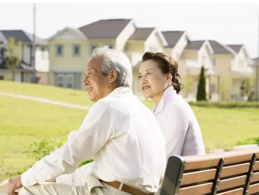 山西省2017企业和机关事业单位退休人员养老金上调方案