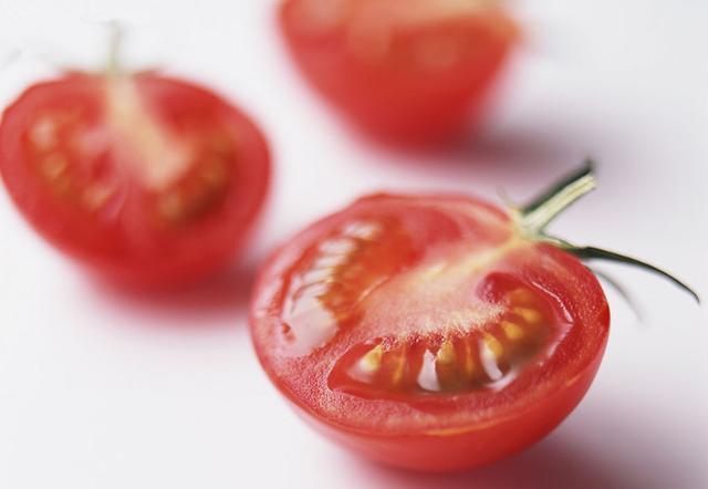 夏天想减肥怎么办? 告诉你夏天这几种蔬菜可以帮你瘦