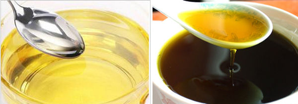 ICE油菜籽期货周四收盘上涨