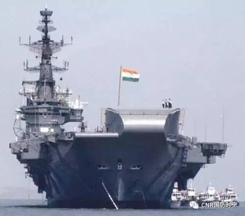 中印边境对峙最新消息:美媒称若中印发生冲突印度将获胜