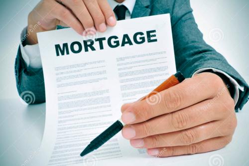 企业贷款买车需要什么手续