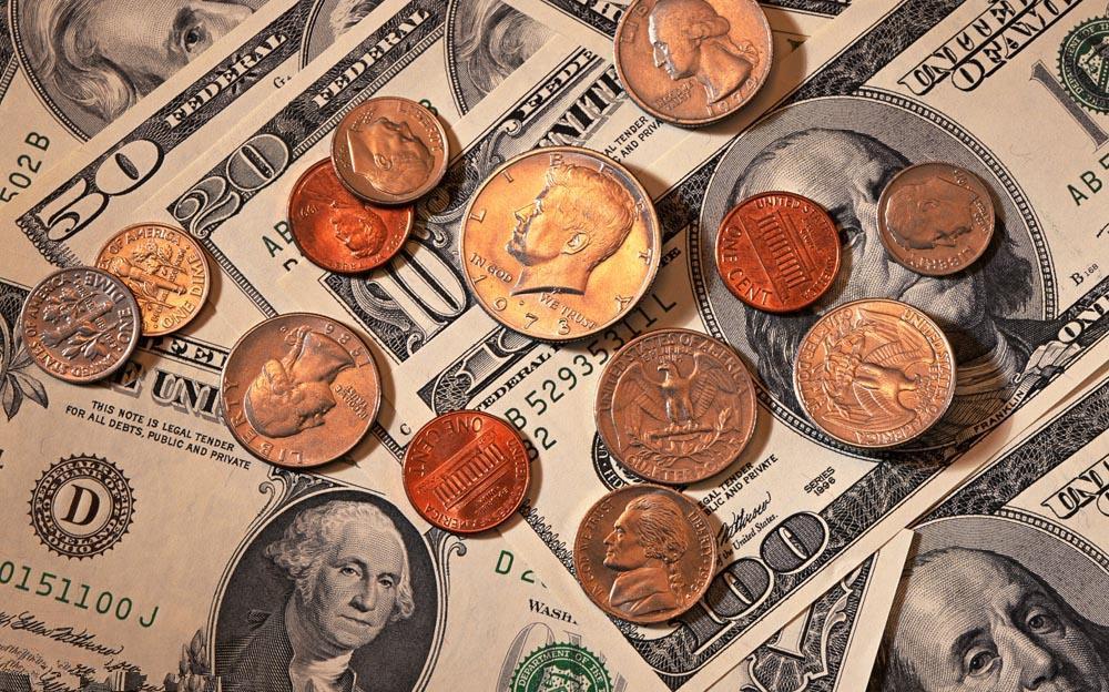 美元硬币_美元硬币图片_美元硬币面值对照图_美元硬币收藏价值_美元硬币面值_美元硬币种类-金投外汇网