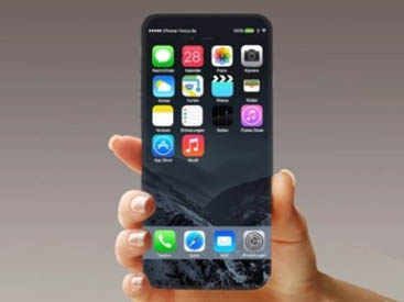 iphone8什么时候上市 iphone8多少钱
