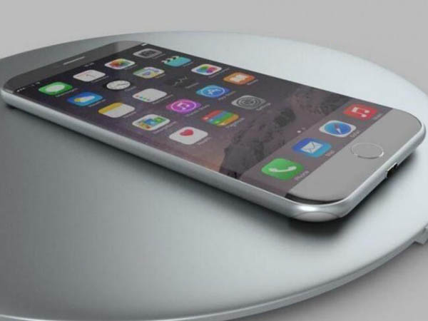 iphone8什么时候上市 iphone8大概多少钱