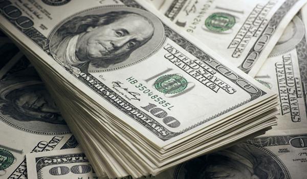换美元_人民币换美元_怎么换美元_如何换美元_银行换美元_哪里换美元_怎样换美元-金投外汇网