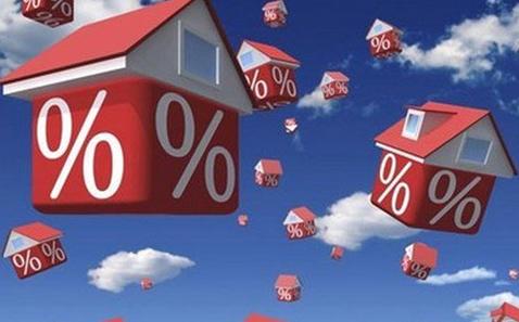 银行一年定期利率是多少