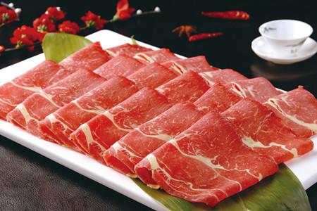 牛肉图片和介绍