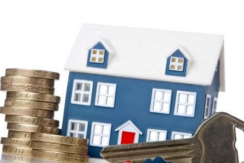 房产抵押贷款的流程是什么