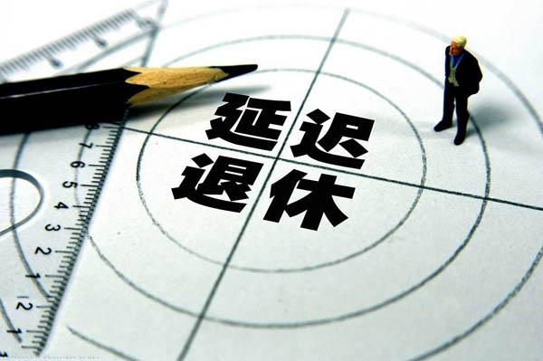 http://news.cngold.org/huati/c5189852.html