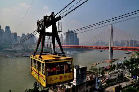 25省份上半年GDP出炉 重庆继续领跑甘肃辽宁暂时垫底