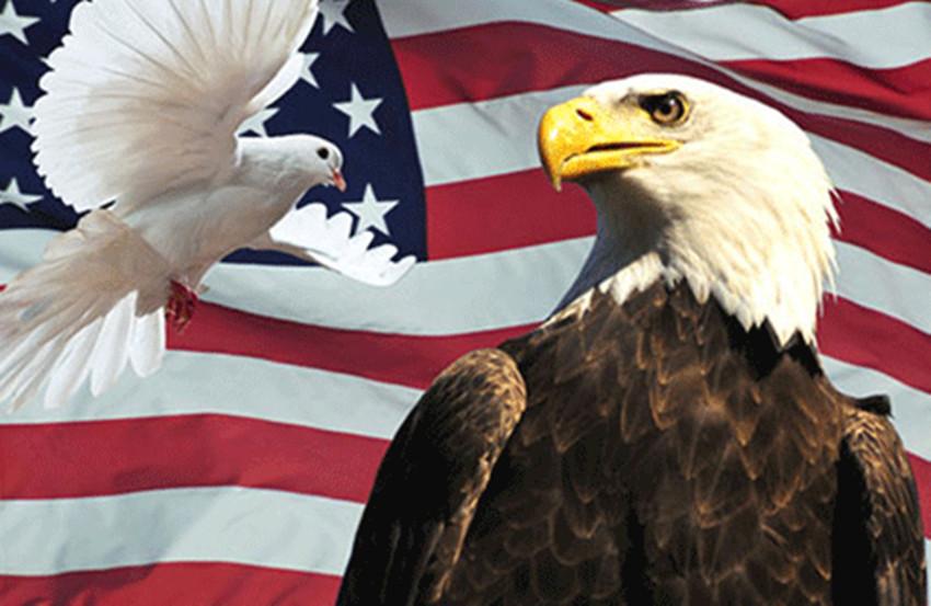 美联储利率决议今夜登场:鹰派缩表 鸽派加息?