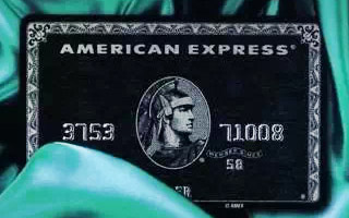 信用卡附属卡_附属卡怎么申请_信用卡附属卡怎么办理-金投信用卡