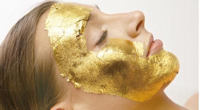 黄金面膜_黄金面膜用法_黄金面膜价格_黄金面膜功效_黄金面膜款式-金投黄金网
