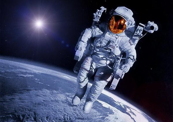 欧洲宇航员来华 参加为期10天的训练