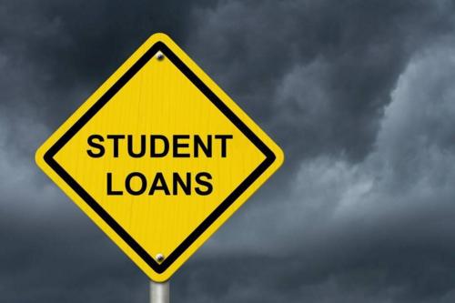 哪家银行可以做信用贷款