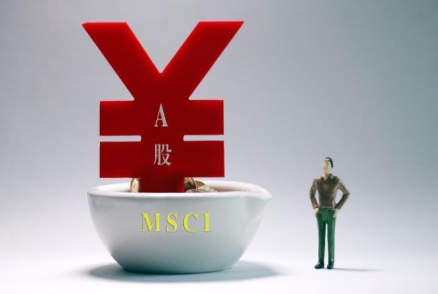 港股史上最大规模私有化:百丽退市,创始人CEO套现百亿