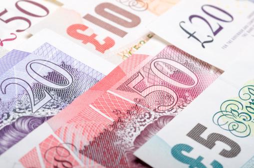 英镑换算_英镑换算人民币_美元英镑换算_英镑换算公斤_英镑换算美金_英镑换算方法-金投外汇网