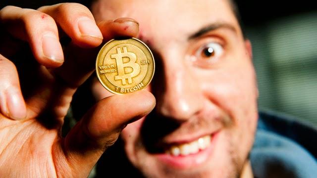 """惊呆!上半年国内虚拟货币""""大数据""""公布"""