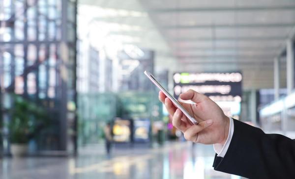 9月1日起,国内漫游费将取消,网友:什么时候取消省内流量?
