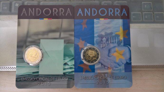 新版欧元硬币什么样?