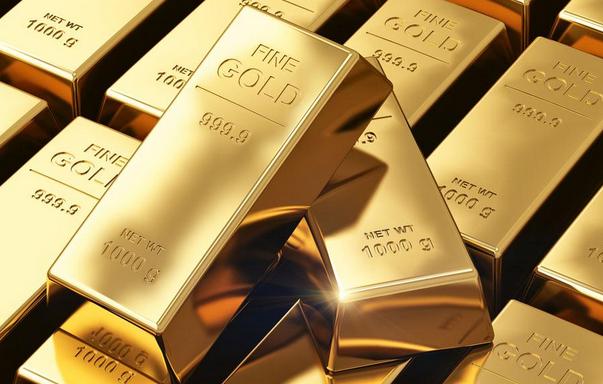 美联储缩表对黄金影响_缩表对黄金的影响_中国缩表对黄金的影响_美联储缩表利空黄金吗_缩表利好黄金吗_金投黄金网