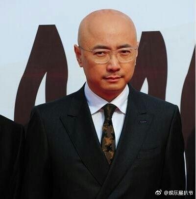 徐峥殴打女记者最新消息:徐峥承认动粗并道歉