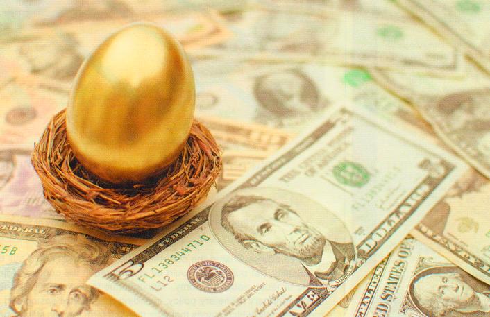 現貨黃金交易軟件哪個好?