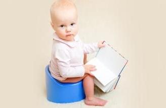 新生儿拉肚子怎么办?