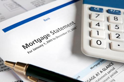 社保可以贷款吗