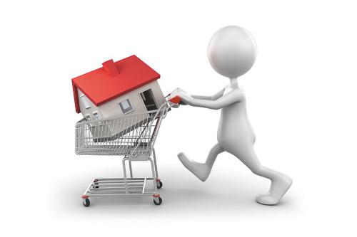 申请房贷开收入证明要注意哪些误区