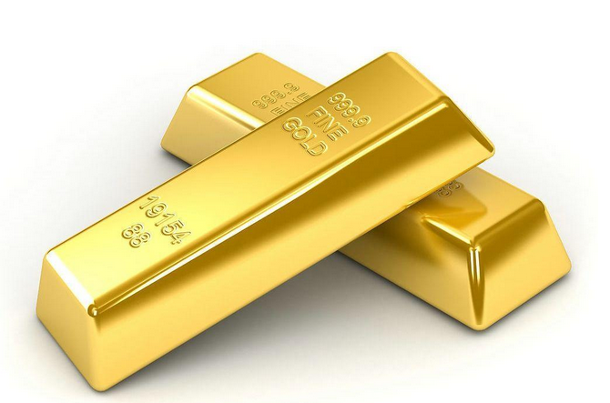 非农数据难崭露头角 黄金价格能否打破僵局?