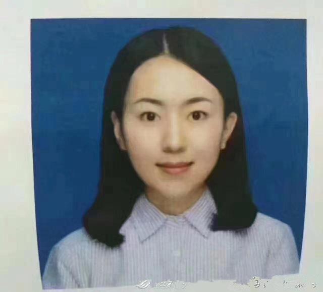深圳女大学生香港失联 父母已经于30晚上抵达深圳