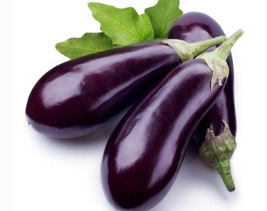 茄子餐桌很常见的蔬菜 告诉你这紫色蔬菜营养价值独一无二