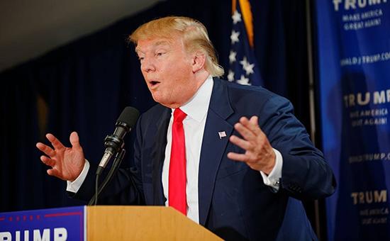 特朗普支持率又双叒降了 黄金未来上涨还得靠他