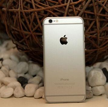 苹果6怎么样
