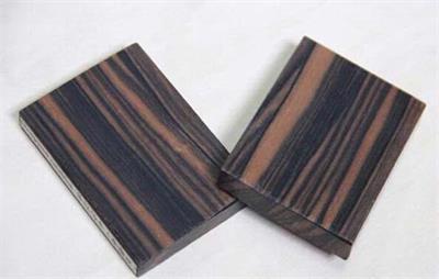 条纹乌木_条纹乌木的特征_条纹乌木和乌木的区别_为什么条纹乌木家具价格昂贵