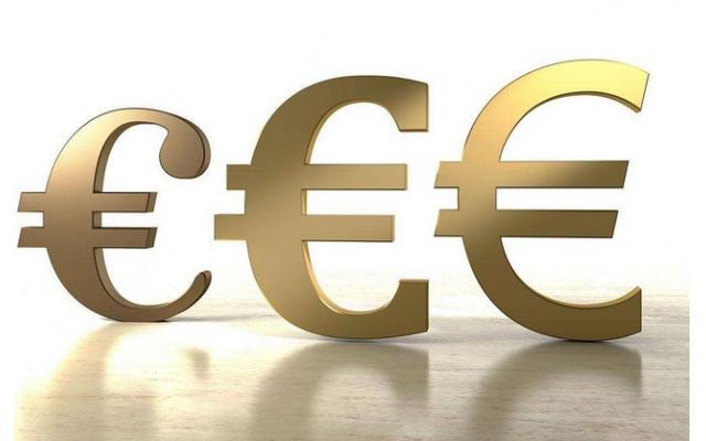 欧元续涨虽犹存 但涨势将放缓?