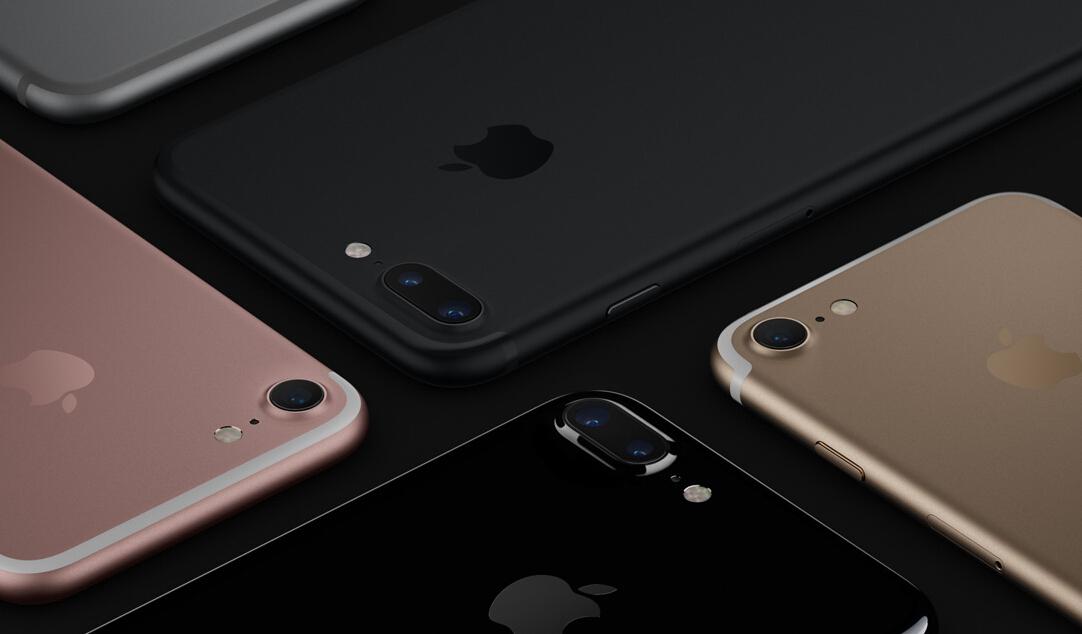 苹果7分期付款