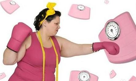 怎样预防肥胖?