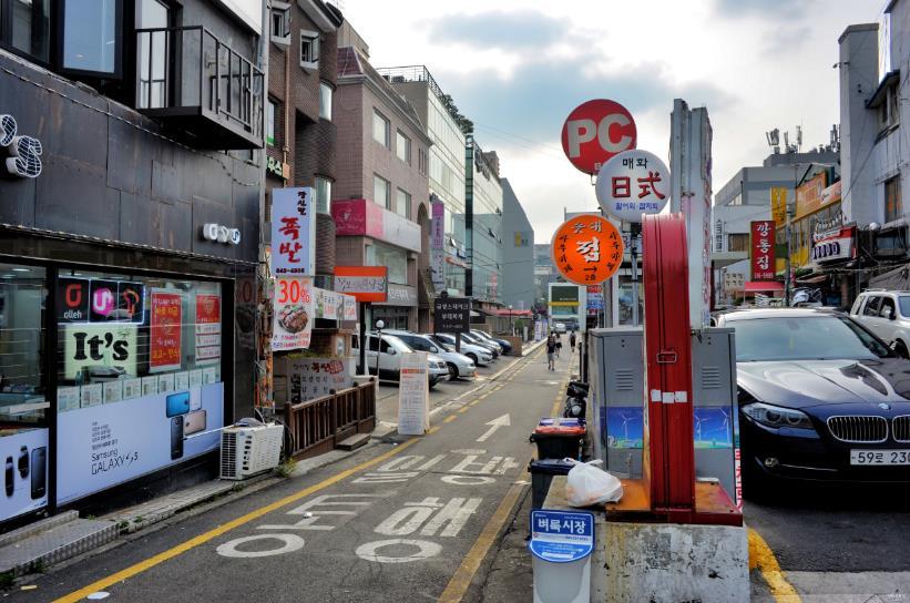 韩国乐天表示:就算每月亏6亿,也绝不撤出中国市场