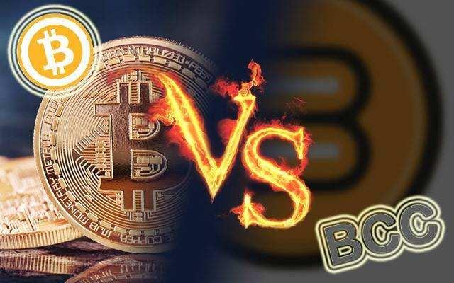 比特币现金_比特币现金交易_比特币现金与比特币_比特币现金的前景如何_比特币现金价格_比特币现金交易平台-金投外汇网