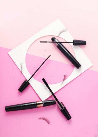 释放电眼魅力 菲诗小铺化妆品品牌推出全新睫毛膏