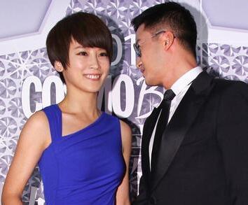 吴京驳斥外籍传言 回应:我是中国人