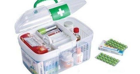 家庭常用药涨价 即便这样仍然一药难求