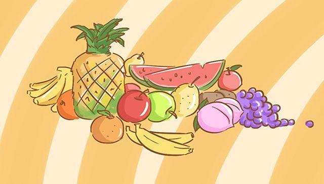 激素失去平衡会损害身体健康? 告诉你6种食物含有大量的激素
