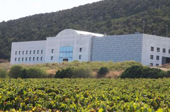 意大利玛格丽集团收购位于撒丁岛麦萨酒庄