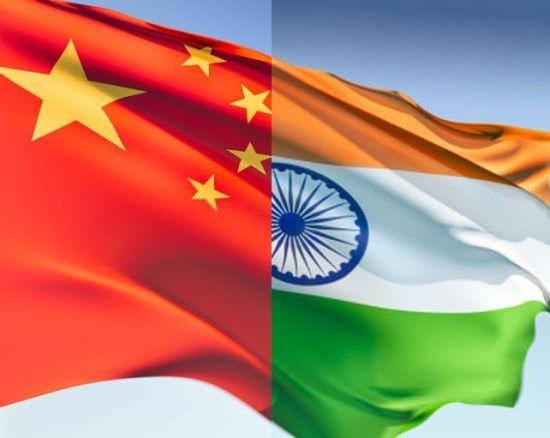 中印对峙最新消息:尼泊尔分别致函中印政府 对中印对峙保持中立