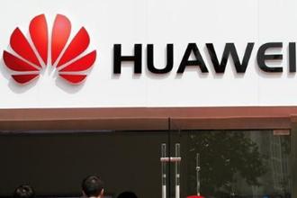 2017中国加班最狠公司排行榜 第一名非华为莫属!